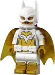 70922 Disco Batgirl