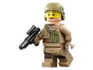 75177 First Order Heavy Scout Walker 6