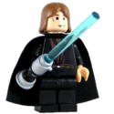 Anakin Skywalker-7251