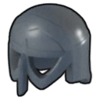 Icon hat samorcdisguise nxg