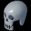 Icon hat skullcap mithril nxg
