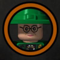 LEGO® Harry Potter™ 24. 12. 2019 13 44 54