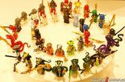 LEGO-Ninjago-Summer-2012-Minifigures-Pre