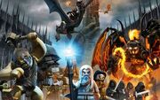 Lego-the-lord-of-the-rings-villains