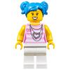 Poppy Starr-60262