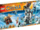 70147 Sir Fangar's Ice Fortress