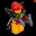 Skylor-70651