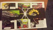 UFO Advertising 6