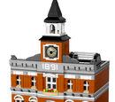 Rathaus 10224