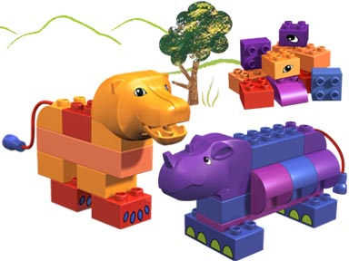 File:3514 Rhino and Lion.png
