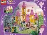 5808 The Enchanted Palace