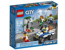 60136-box