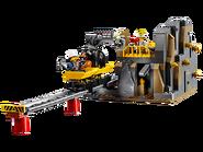 60188 Le site d'exploration minier 4