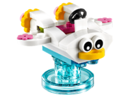 71231 Pack Héros Unikitty 3