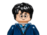 Harry Potter (Minifigure)