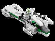 7913 Clone Trooper Battle Pack 3
