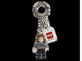 852956 Porte-clés Hermione Granger