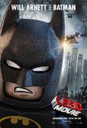 BatmanWillArnett