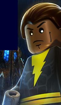 Bonus lego batman 2 dlc crop 2