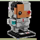 Cyborg 41601