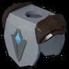 Icon armour mithrilmirror nxg