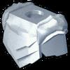 Icon armour mithrilwraith p nxg