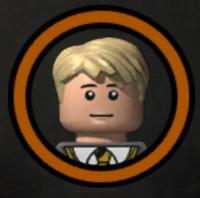LEGO® Harry Potter™ 24. 12. 2019 13 46 58