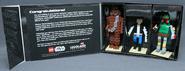 LEGO Toy Fair Premium 2