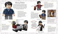 LegoHPbook