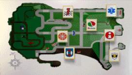 5731 Lego Island Brickipedia Fandom Powered By Wikia