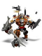 Metalbeard