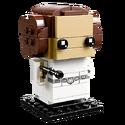 Princesse Leia-41628