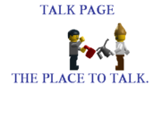 Talk Page Pic