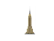 21046 L'Empire State Building 2