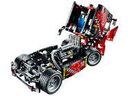 42041 Le camion de course 3