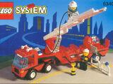 6340 Hook & Ladder