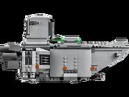75103 First Order Transporter 7
