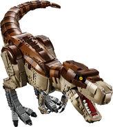 75936 Tyrannosaurus