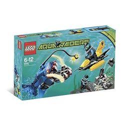 7771 box