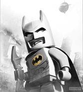 Batman Edited-140x156