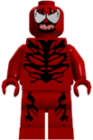 CarnageRevamped2