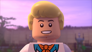 Fred Jones (LEGO)