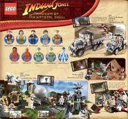 Katalog výrobků LEGO® za rok 2009 (první pololetí) - Strana 38