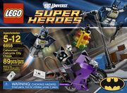 LEGO-Super-Heroes-Catwoman-Catcycle-City-Chase