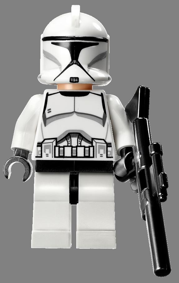 Image Lego Clone Trooper Png Brickipedia Fandom