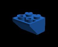 Part3660 blue