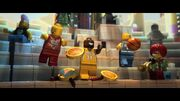 The LEGO Movie BA-NBA