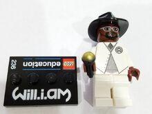 Will.i