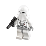 06-Snowtrooper