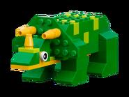 10654 Boîte XL de briques créatives 13